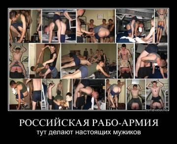 http://s2.uploads.ru/t/KZRsB.jpg