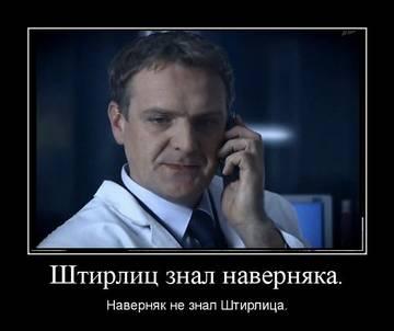 http://s2.uploads.ru/t/KcWb8.jpg