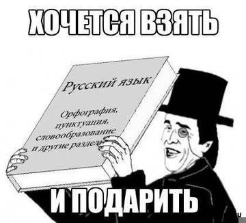 http://s2.uploads.ru/t/KdB8V.jpg