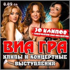 http://s2.uploads.ru/t/KebkQ.jpg