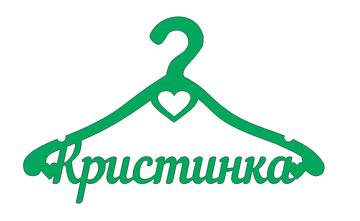 http://s2.uploads.ru/t/KfL0D.png