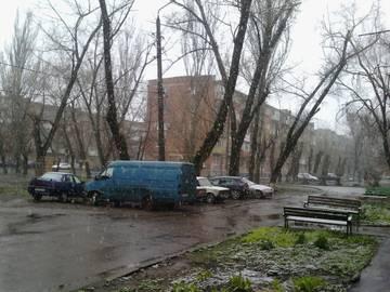 http://s2.uploads.ru/t/KhLGB.jpg