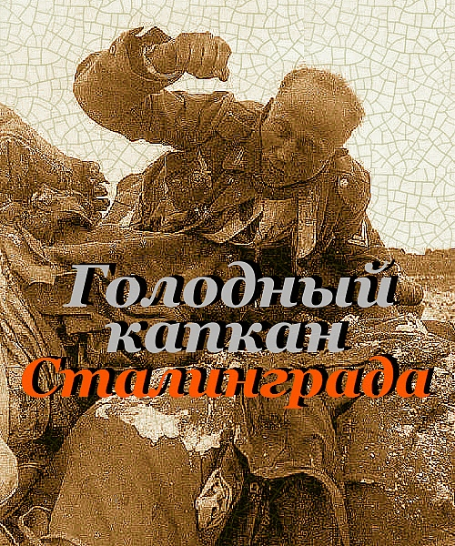 http://s2.uploads.ru/t/KhTui.jpg