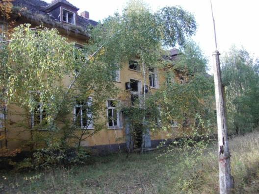 http://s2.uploads.ru/t/Kju47.jpg