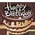 День рождения форума