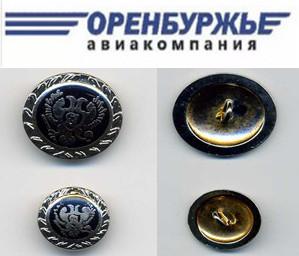 http://s2.uploads.ru/t/KmwA5.jpg