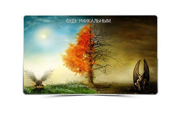 http://s2.uploads.ru/t/KnLDJ.jpg
