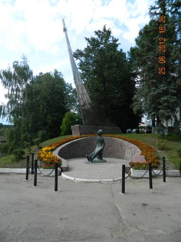 http://s2.uploads.ru/t/KplVf.jpg