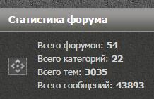 http://s2.uploads.ru/t/Kr9oT.png