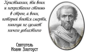 http://s2.uploads.ru/t/Krz7Y.jpg