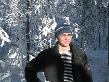 http://s2.uploads.ru/t/KymGh.jpg