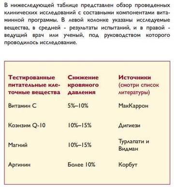 http://s2.uploads.ru/t/Kz3Wj.jpg