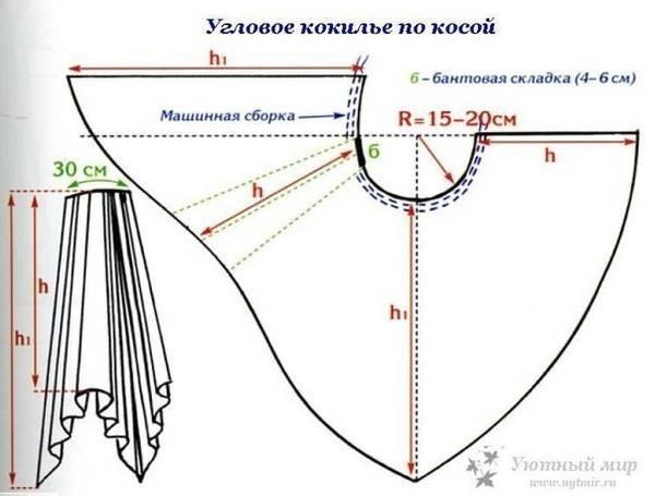 http://s2.uploads.ru/t/L1iS5.jpg