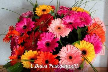 http://s2.uploads.ru/t/LDP0h.jpg