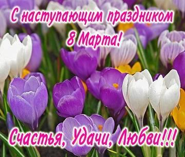 http://s2.uploads.ru/t/LKBMj.jpg