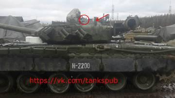 http://s2.uploads.ru/t/LKokZ.jpg