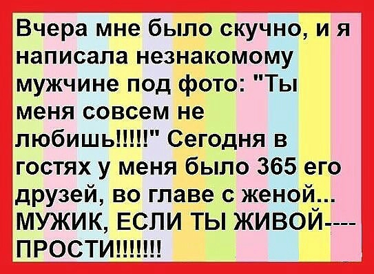 http://s2.uploads.ru/t/LOouQ.jpg