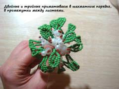 http://s2.uploads.ru/t/LRpgA.jpg