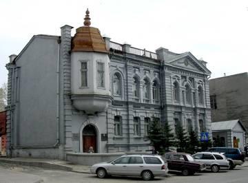 http://s2.uploads.ru/t/LU8Gi.jpg