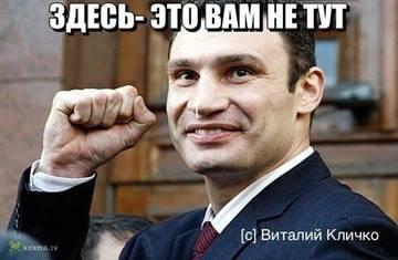 http://s2.uploads.ru/t/LYHyZ.jpg