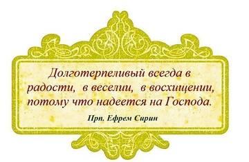 http://s2.uploads.ru/t/LZT4v.jpg