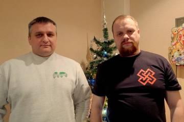 http://s2.uploads.ru/t/Ld6Hf.jpg