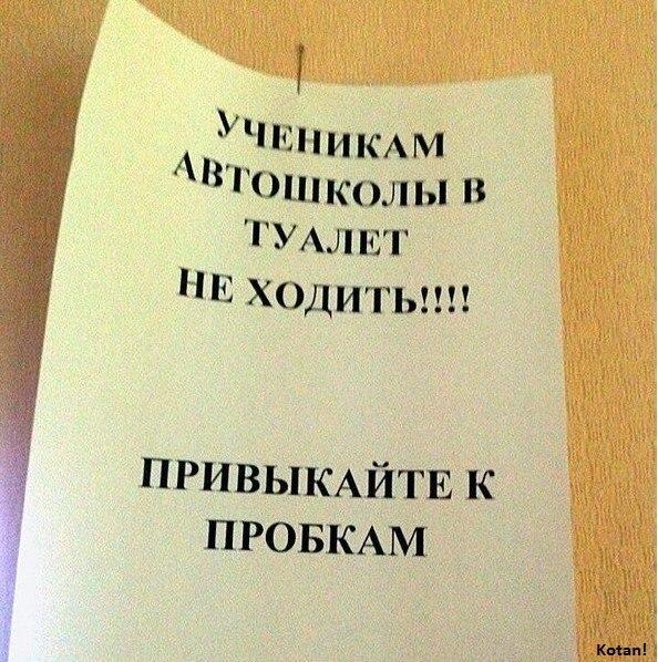 http://s2.uploads.ru/t/LdClc.jpg
