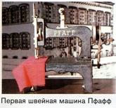 http://s2.uploads.ru/t/LeTB8.jpg