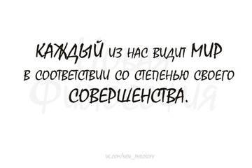 http://s2.uploads.ru/t/LlI6z.jpg