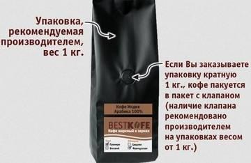 http://s2.uploads.ru/t/Lo79t.jpg