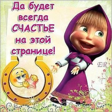 http://s2.uploads.ru/t/LtaYu.jpg