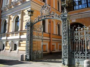 http://s2.uploads.ru/t/LwAVa.jpg