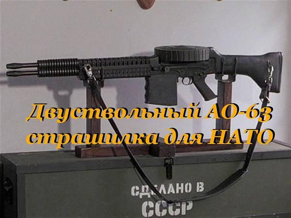 http://s2.uploads.ru/t/LzBO7.jpg