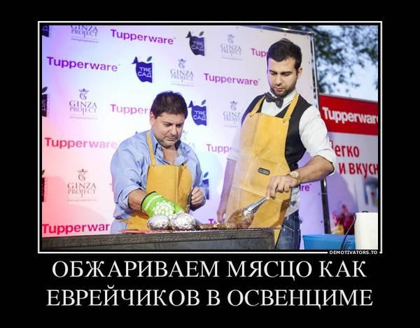 http://s2.uploads.ru/t/Lzyo5.jpg
