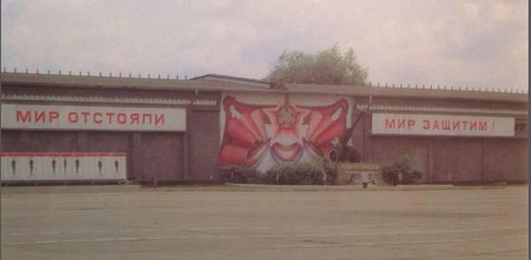http://s2.uploads.ru/t/M274d.jpg