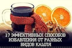 http://s2.uploads.ru/t/M3PJs.jpg