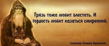 http://s2.uploads.ru/t/M3ovJ.jpg