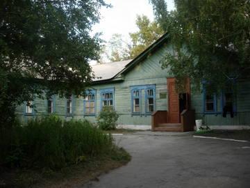 http://s2.uploads.ru/t/M48FP.jpg