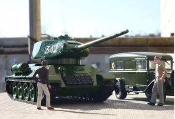http://s2.uploads.ru/t/M4AJw.jpg