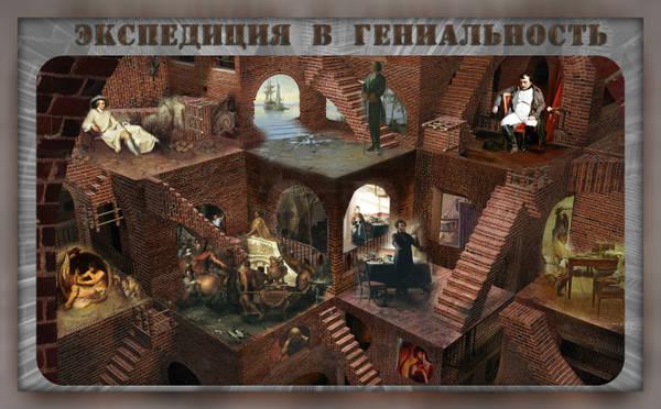 http://s2.uploads.ru/t/M6ADU.jpg