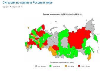 http://s2.uploads.ru/t/MACzP.jpg