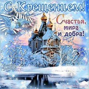http://s2.uploads.ru/t/MBtfQ.jpg