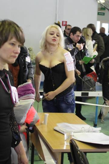 http://s2.uploads.ru/t/MDAeV.jpg
