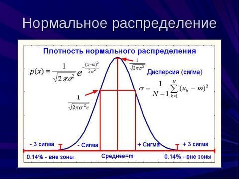 http://s2.uploads.ru/t/MGHCz.jpg