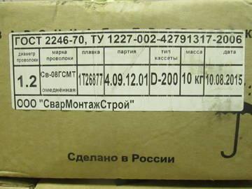http://s2.uploads.ru/t/MGJYA.jpg