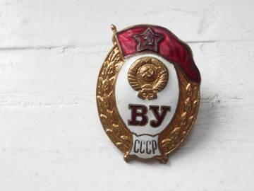 http://s2.uploads.ru/t/MGdse.jpg