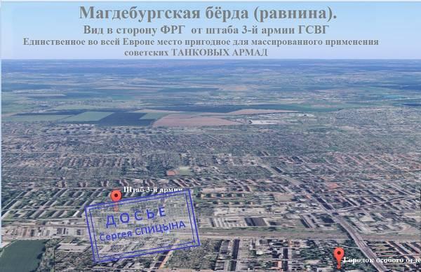 http://s2.uploads.ru/t/MHypC.jpg
