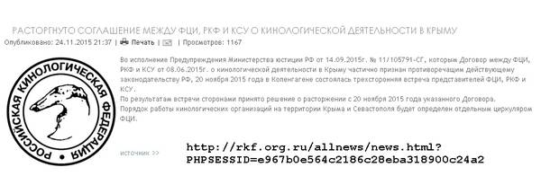 http://s2.uploads.ru/t/MJP9E.jpg