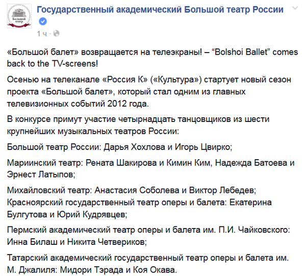 http://s2.uploads.ru/t/MJtSY.png