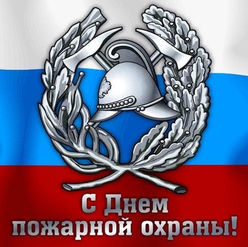 http://s2.uploads.ru/t/MLx2p.jpg